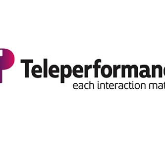 Teleperformance Vacantes